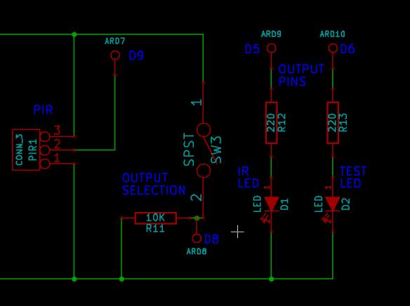 circuit3